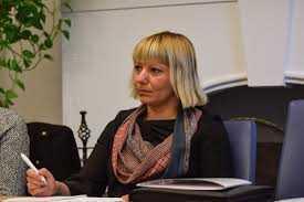 JUDECĂTOAREA CAMELIA BOGDAN A ÎNVINS ROMÂNIA LA CEDO 4