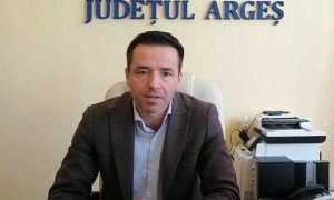 Un judecător solicită revocarea hotărârii prin care masca e obligatorie în Argeș. Răspunsul prefectului 4
