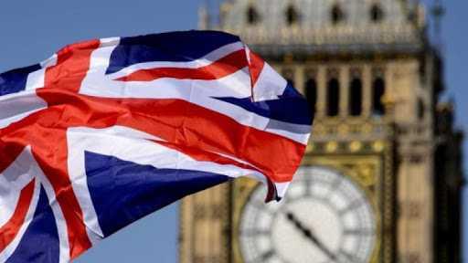 Noi reguli pentru românii care vor să muncească în Marea Britanie 5