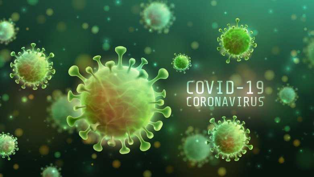 Situația COVID-19, Argeș: 266 cazuri noi în ultimele 24 ore 2