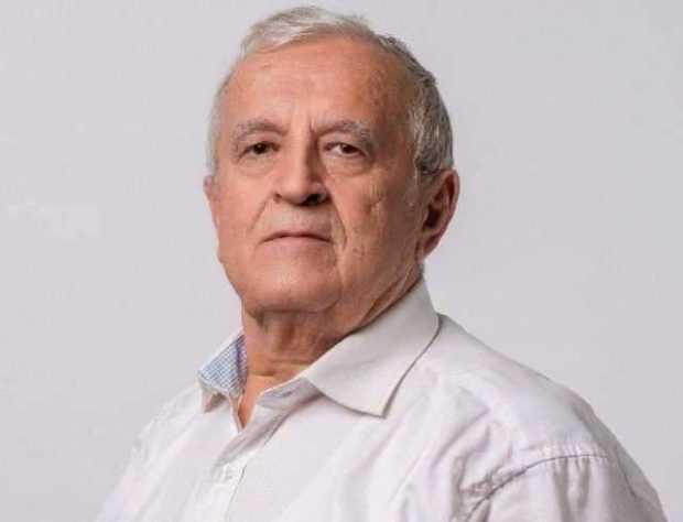 """Ghiorghe Vătașescu: """"Prin programul PSD, pensia minimă crește cu 63%, iar punctul de pensie, cu 34%"""" 1"""