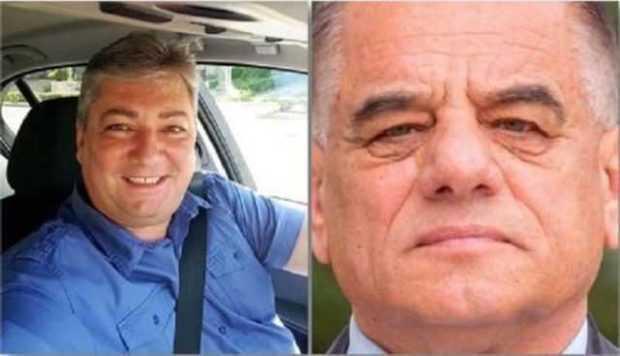 Tribunalul Argeș a decis: Cornel Ionică și Dănuț Dinu pot face parte din Consiliul Local Pitești 5