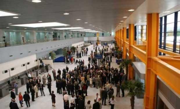 aeroport cluj destinatii