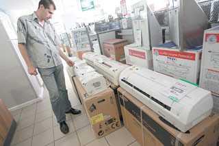 Business-ul familiei Movileanu din Mioveni a înregistrat o cifră de afaceri de 47,6 mil. euro 2