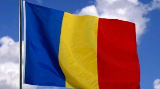 Primarul Cristian Gentea îi îndeamnă pe piteșteni să arboreze drapelul național 5