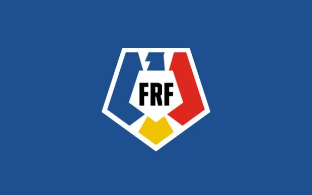 """Federația Română de Fotbal - """"luată la puricat"""" de echipele de control ale ANAF 4"""