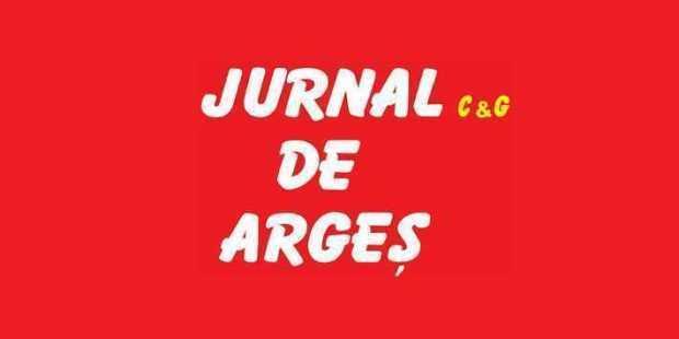 Jurnalul de Argeş solicită pentru a treia oară informaţii de interes public de la Universitatea de Stat din Piteşti 1