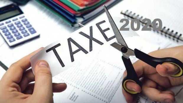 Pitești: Modificarea unor măsuri de implementare a noii taxe de salubrizare! 5