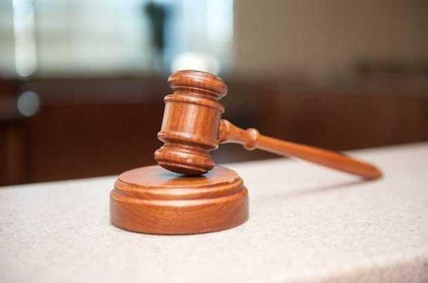 tribunal-bacau-anuleaza-inchidere-restaurante_27577_1