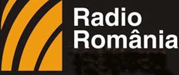 inaugurarea Radio România