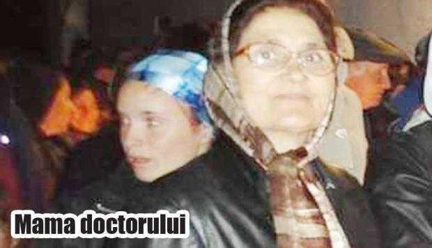 Noua vedetă a lumii medicale din România / Doctorul militar Valeriu Gheorghiţă e născut şi crescut în comuna Izvoru 6