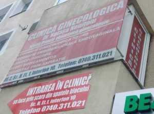Ginecoloaga Natașa Nenițoiu cercetată în libertate după ce și-a sechestrat pacienta pentru că nu i-a dat suma cerută 6