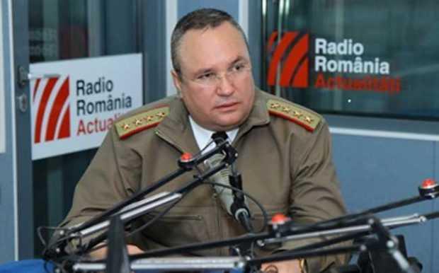 Premierul interimar Nicolae Ciucă le cere românilor să stea acasă de Crăciun 4