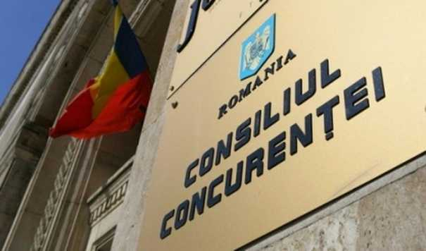 Consiliul Concurenței a amendat compania Transgaz cu 34,16 milioane lei 5