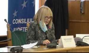 DGASPC Argeș: Proiecte pentru dezvoltarea de noi servicii sociale în Rucăr, Costești și Câmpulung 9