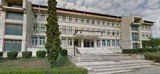 Medicul primar Cornelia Bărbulescu va prelua atribuţiile de manager interimar al Spitalului Curtea de Argeş 8