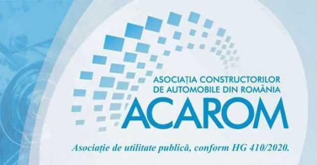 ACAROM-Asociatie-cu-statut-de-utilitate-publica-28.05