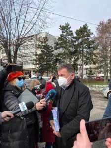 În Pitești sunt 67 containere îngropate, dar 64 dintre ele nu pot fi utilizate 4