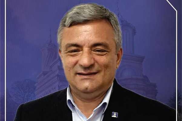miutescu