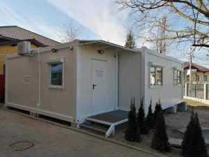 Un nou centru de coordonare anti-COVID-19, la Spitalul din Mioveni  10