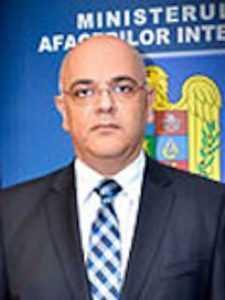 Secretar de Stat Raed-Arafat_