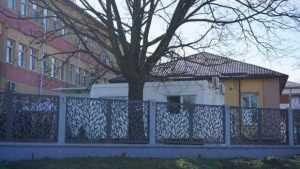 Un nou centru de coordonare anti-COVID-19, la Spitalul din Mioveni  3