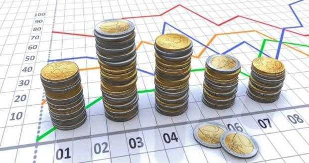 Guvernul Cîțu adoptă, vineri, proiectul bugetului de stat 2
