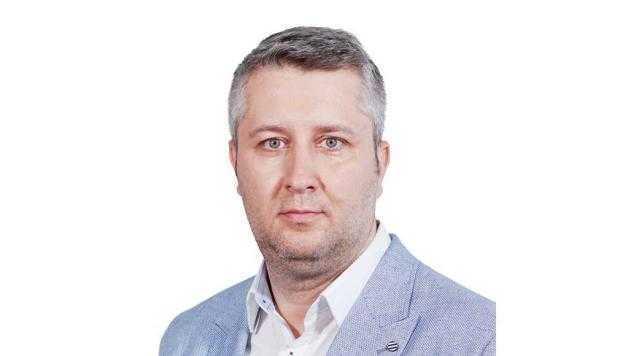 Scandalul canalului de pe strada Boteanu din Piteşti / Proiectantul devizului ieftinit din pix cu 100.000 euro este USR-istul Răzvan Olteanu 6