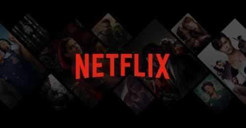 Netflix ar putea introduce o funcție de limitare a distribuirii parolei între clienți 2