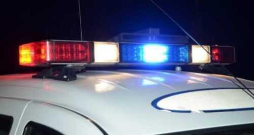Accident pe strada Depozitelor din Pitești. Șoferii se aflau sub influența băuturilor alcoolice 2