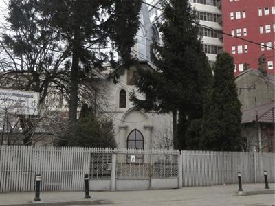 Armenii piteșteni se reunesc în adunare generală pe 6 martie 2
