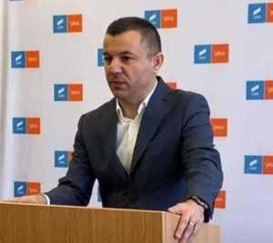 """Senatorul Narcis Mircescu: """"Argeșul este în centrul investițiilor"""" 4"""