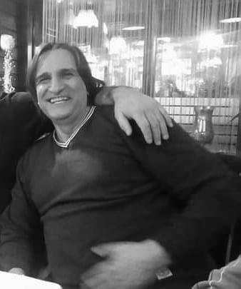 Doliu pentru FC Argeș! A murit fostul fotbalist al echipei, Cornel Cristescu 5