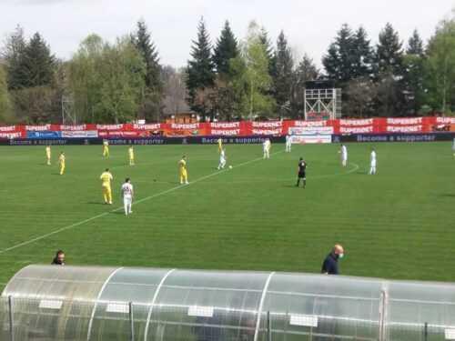 FC Argeș a învins la Astra și Mioveniul a luat un punct la Rapid 5