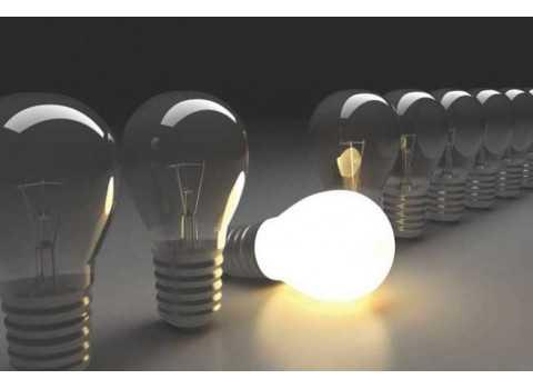 Se întrerupe furnizarea energiei electrice în Țițești, Suseni și Poienarii de Muscel 5