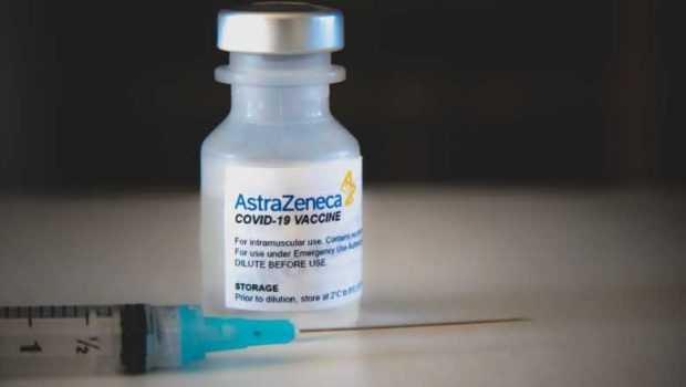 Danemarca este prima țară din Europa care renunță de tot la vaccinul AstraZeneca 5