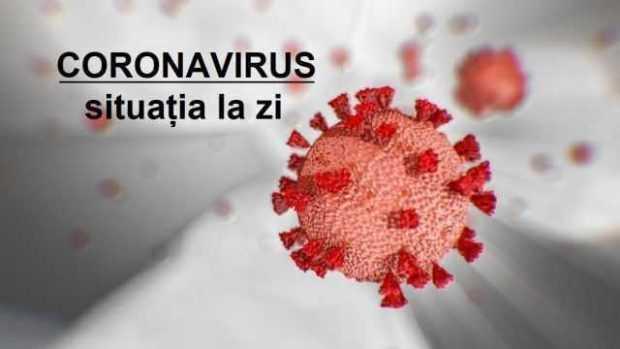 Situația epidemiologică în Argeș 3