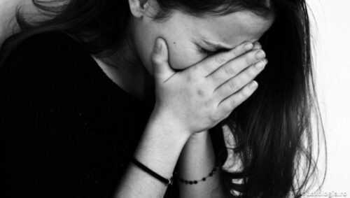 Generația Coronavirus. Problemele cu care se confruntă tinerii afectați de pandemie: depresie, alcool, tutun și abuz de internet 1