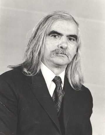istoricul Stelian Neagoe
