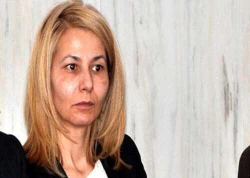 Procurorul Daniela Lupu s-a pensionat. Klaus Iohannis a semnat decretul de eliberare din funcție 1