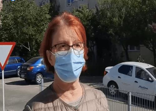 """Medicul șef al Secției Boli Infecțioase din Pitesti, despre pericolul din această dimineață: """"Ne-am mobilizat corect, dovadă că nu s-a ajuns la consecințe mai grave"""" 3"""