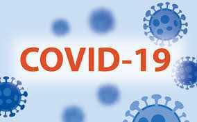 Argeș: Un singur caz de Coronavirus, în ultimele 24 de ore! 5