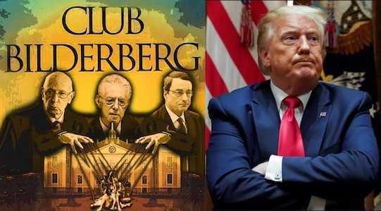 Trump-clubul-Bilderberg