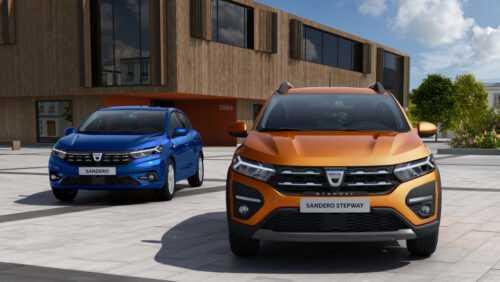 Au crescut înmatriculările de autoturime noi, în România. Dacia - în top 5