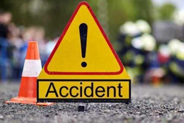 Fetiță de 5 ani rănită în accident 5