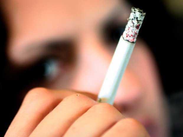 31 mai - ziua mondială fără tutun 5