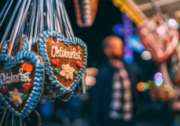 Oktoberfest - anulat pentru al doilea an consecutiv din cauza pandemiei de COVID-19 5
