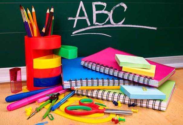 Consiliul Județean Argeș va acorda ghiozdane și rechizite pentru 2200 de elevi din mediul rural 4