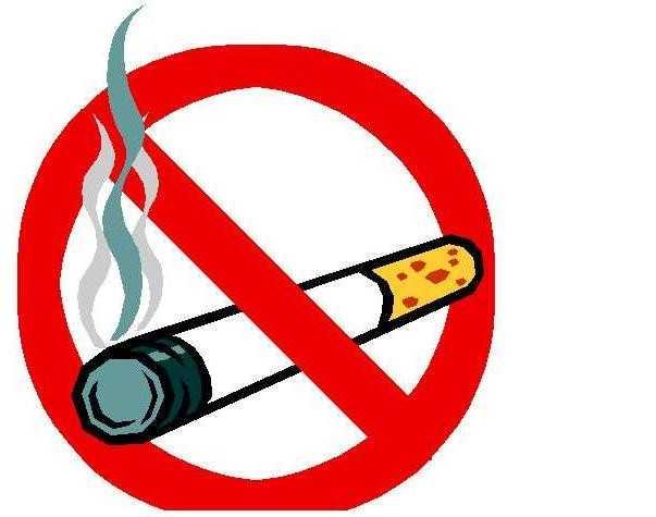 AGENȚIA NAȚIONALĂ ANTIDROG: Activităţi de informare, educare și conștientizare cu privire la efectele nocive ale consumului de tutun 5