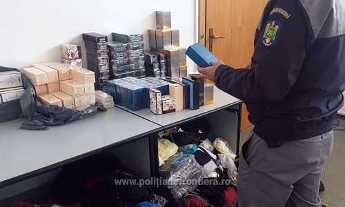 Romania, pe locul 2 la consumatori înșelați cu produse contrafăcute 5